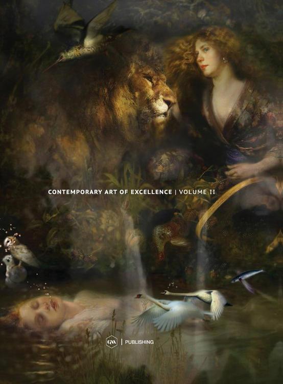 contemporary_art_excellence_ron_labryzz