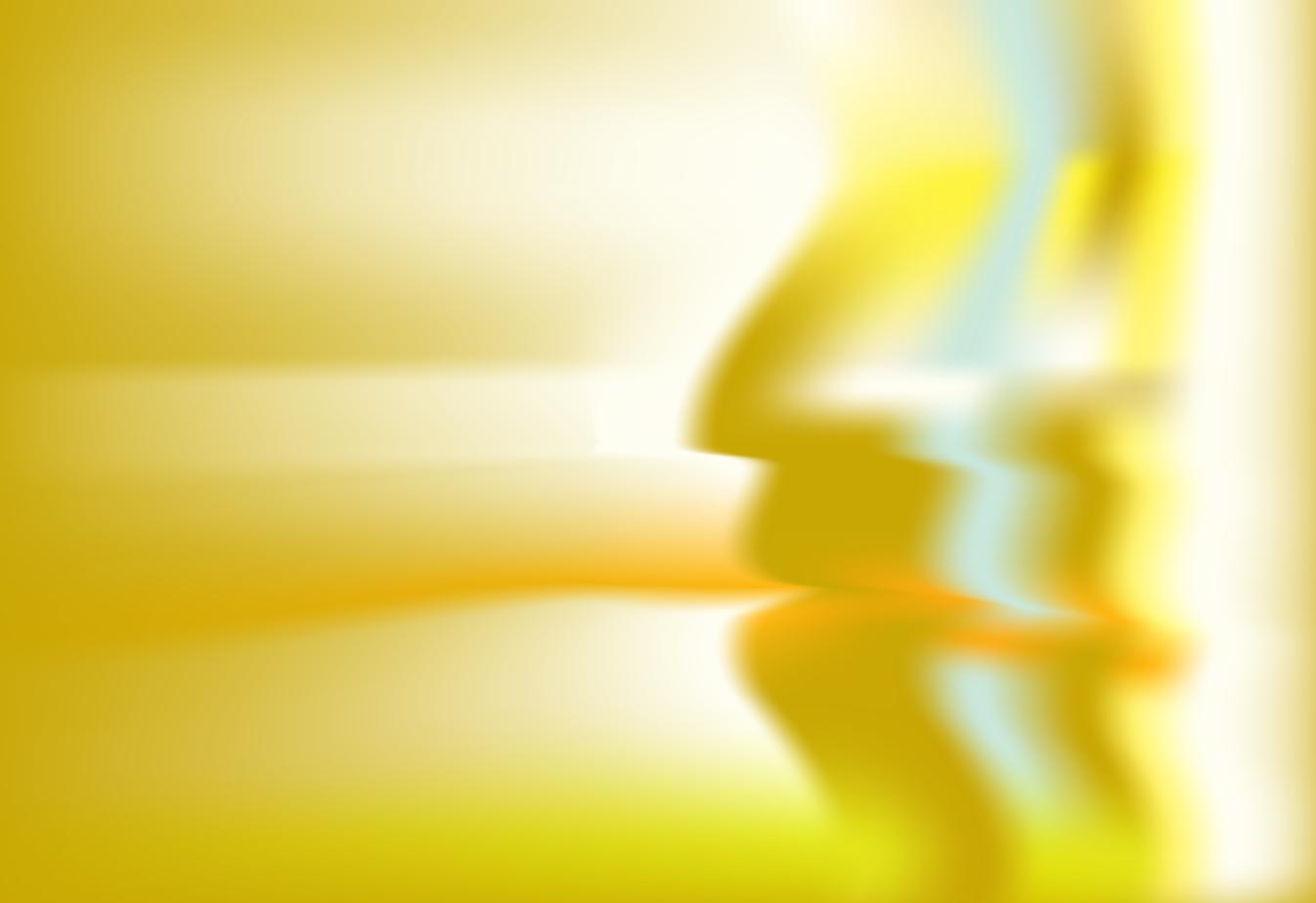 hominum_digital_art_ron_labryzz_rlart-digital-art