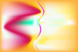 Osculum_digital_art_ron_ralbyrzz_rlart-digital-art