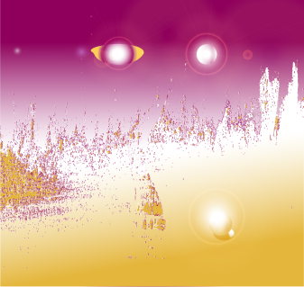 Trylogy_Eden_DA_Ron_Labryzz_rlart-digital-art