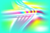 UFO_digital_art_ron_labrzyy_rlart-digital-art