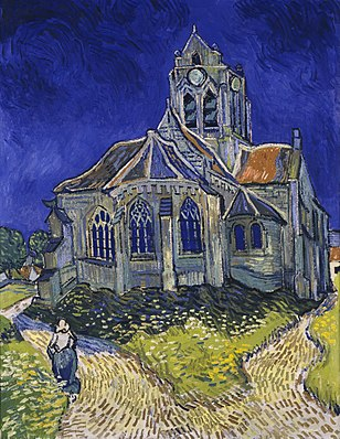 Vincent_van_Gogh_-_The_Church_in_Auvers-sur-Oiset.jpg