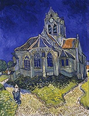 Vincent_van_Gogh_-_The_Church_in_Auvers-sur-Oiset.jpg