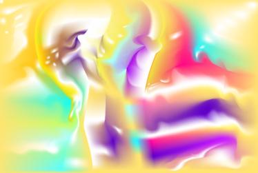 Nescius-ron-labryzz-rlart-digital-art