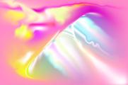Tvist-ron-labryzz-rlart-digital-art