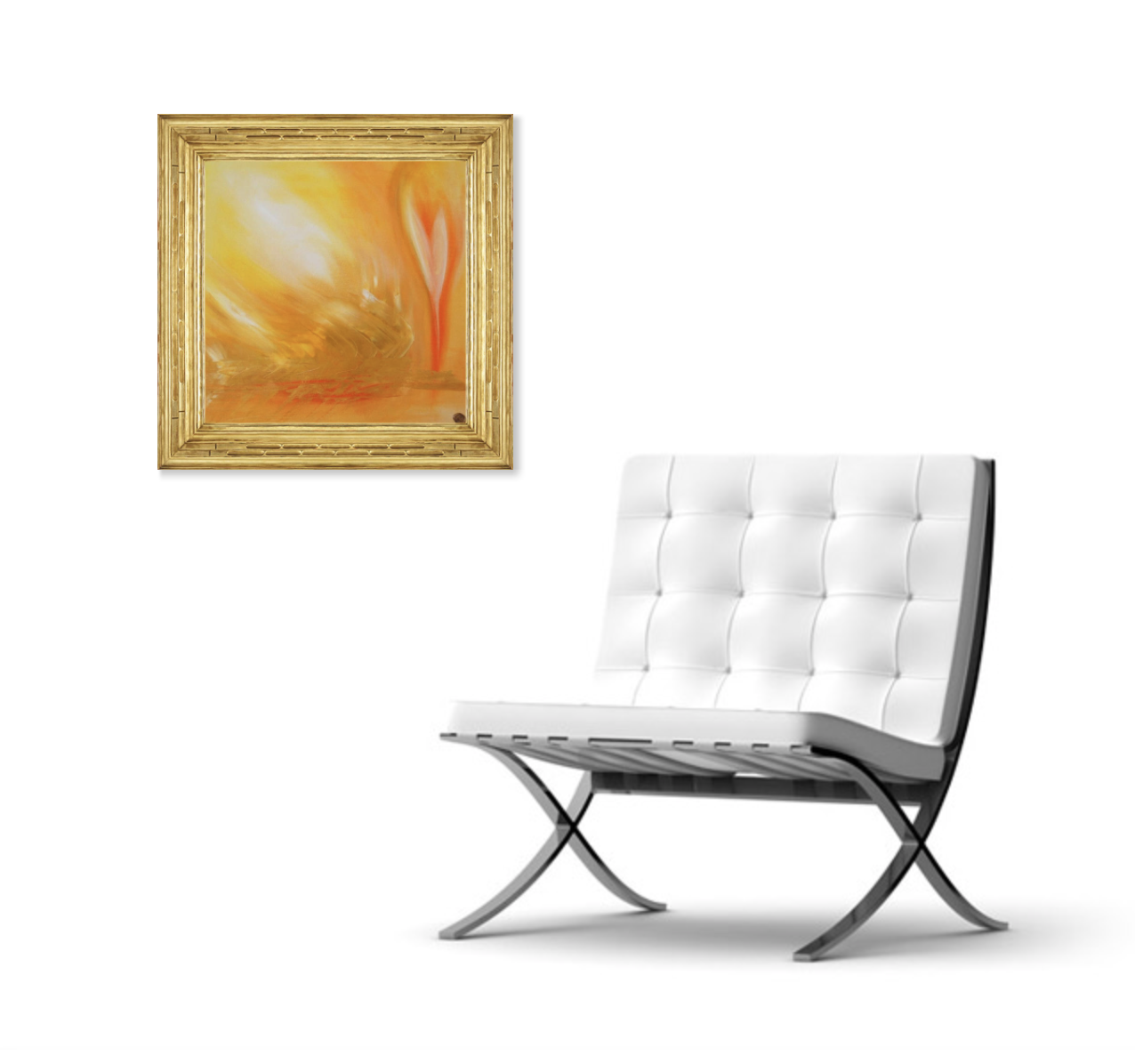 lumen-ron-labryzz-rlart-in-context-abstract-painting