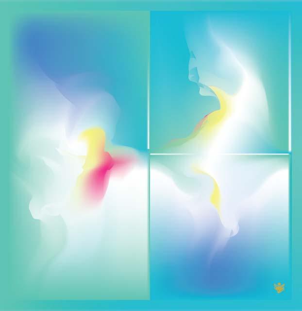 magnifico-ron-labryzz-rlat-lq-digital-art