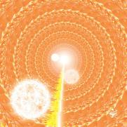 vortex-ron-labryzz-rlat-digitral-art-lq