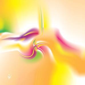 vividaee-digital-art-ron-labryzz-rlart