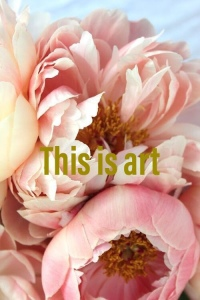 This Is Art 5th edition by Ron Labryzz, #RLArt 5