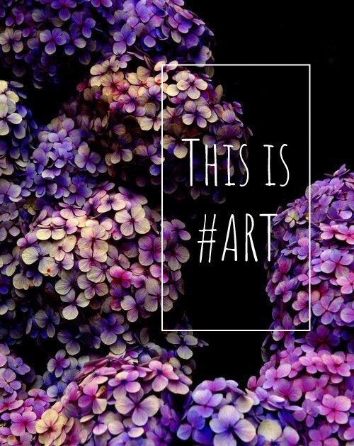 This Is Art 4th edition 4