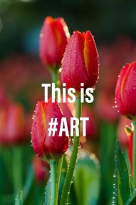 This Is Art 4th edition 6