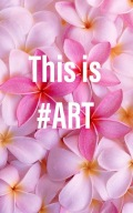 This Is Art 4th edition 9