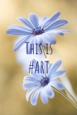 This Is Art 4th edition 10